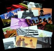 Image of 2010 Kalender Umschläge