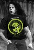 Image of corpse shirt