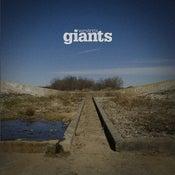 Image of Western Giants EP