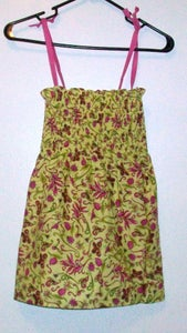 Image of Finley Dress