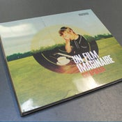 Image of Un Film Imaginaire - CD version