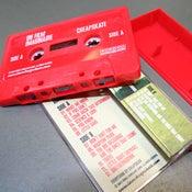 Image of Un Film Imaginaire - Cassette version