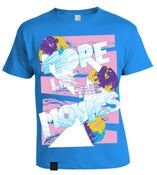 Image of Snow Cone T-shirt