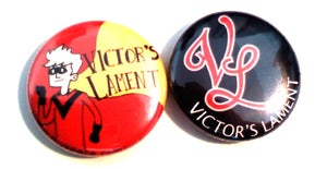 Image of VL Buttons!