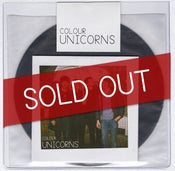 "Image of Unicorns (7"" Vinyl + CD)"