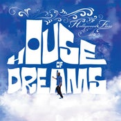 Image of House of Dreams