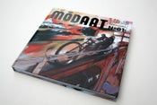 Image of Modart Book N#1