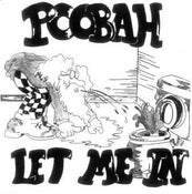 Image of Poobah - Let Me In CD w/ Bonus Tracks