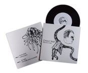 "Image of The Food Chain 7"" - SOLD OUT"