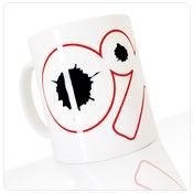 Image of OOPS Mug
