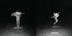 "Image of DER VENTILATOR - debut ep 7"" Vinyl + CD"