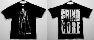 Image of Grind Core T-shirt