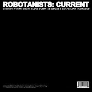 "Image of CURRENT [12"" Vinyl] PRE ORDER"