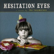Image of Hesitation Eyes