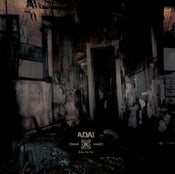 "Image of Adai ""Felo De Se"" LP+CD"