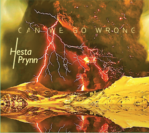 Image of Hesta Prynn Can We Go Wrong EP