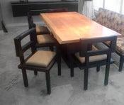 Image of Bordellon Chair