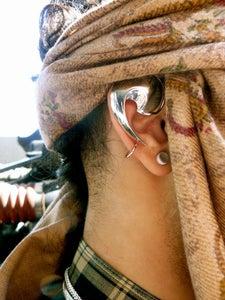 Image of Classic Ear Cuff