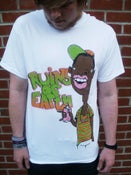 Image of Fresh Prince Tee