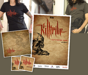 Image of Killtribe ULTRA-PACK!