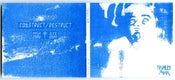Image of Finally Punk - CONSTRUCT/DESTRUCT LIVE CD