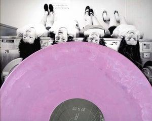 "Image of Finally Punk - CASUAL GOTHS 12"" LP + ENHANCED CD!"