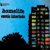 Image of Homelife - Exotic Interlude