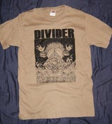 Image of 7inch Cover Art Shirt