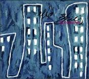 Image of Skyscraper EP