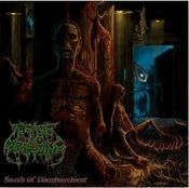 Image of Cease of Breeding - sounds of disembowelment