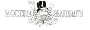 Image of The Modern Beardsmith Summer Sampler