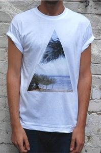 Image of Handmade T-Shirt