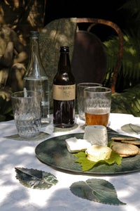 Image of Cheese platters