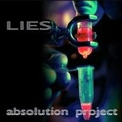 Image of Lies