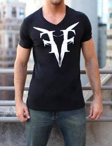 Image of FF