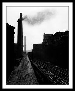 Image of SP13-Halifax, 1937
