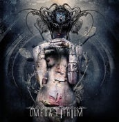 Image of Dreams in Formaline CD