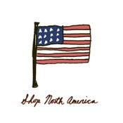 Image of Shop North America
