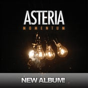 Image of Momentum Album