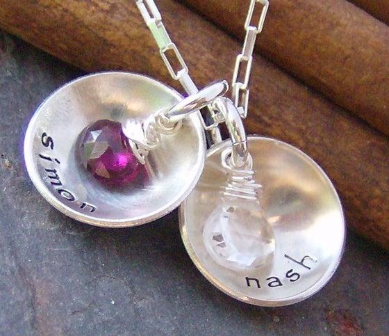 Image of My Gems
