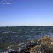 Image of Coastal Mentality