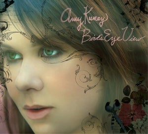 Image of Bird's Eye View - Amy Kuney