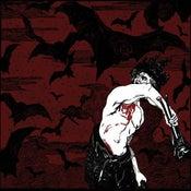 "Image of Thou ""Tyrant"" CD (Gilead Media)"