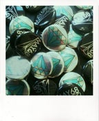 Image of Pack of 2 Pin Badges