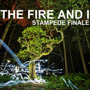 "Image of ""Stampede Finale"" Album 25% off!"
