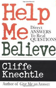 Image of Help Me Believe