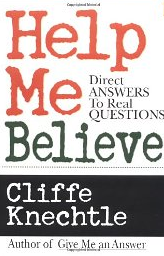 Image of Help Me Believe