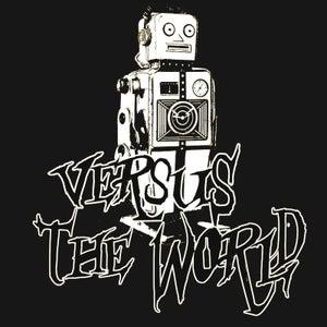 Image of ROBOT Shirt