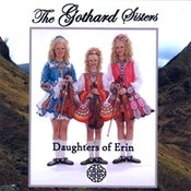 Image of Daughters of Erin (CD)