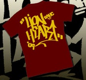 Image of Graff T-shirt